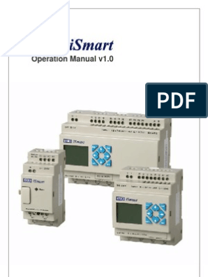 SMTMAR8 IMO SMART RELAY SMT-MA-R8