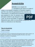 DESNUTRICION (1).ppt