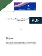 File3387 Guia Debuenas Practicas Acuicolas