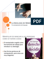 4.IdeologiaDeGenero
