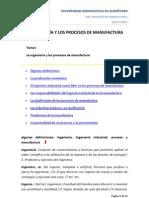 LA INGENIERÍA Y LOS PROCESOS DE MANUFACTURA.docx