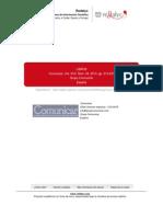 15812481025.pdf