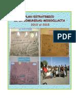 2.PlanMosocllacta