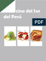 La+Cocina+Del+Sur+1