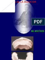 Analisis de Modelos de Moyers