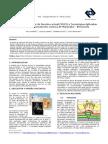 Estimación del Factor de Recobro actual (2013) y Tecnologías Aplicadas en el Campo Concepción, Cuenca de Maracaibo - Venezuela