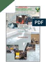 Estudio Hidrogeologico Nasca (1)