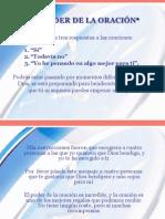 Dios_prov._ (3) (1)
