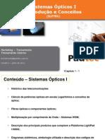 Apostila1_ILPT01_Introdução e Conceitos