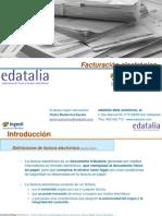 ingesitprensentacionefacturaedatalia-101111061057-phpapp01
