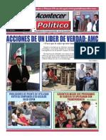 _Periódico
