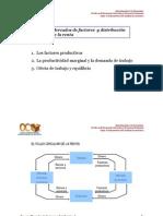 introducc-economia-rrll-y-rrhh-diapositivas-tema-3-ocw-1p