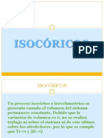 temasdefisica-120227140502-phpapp02