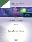 operacoes_fracoes