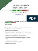 Adaptaciones de Acceso a Sordomudos_zapiola