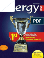 energynews_jan_2013.pdf