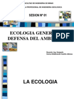 Introducccion_ECOLOGIA_SESION_1