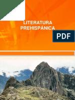 6literaturaprehispnica-120824130423-phpapp02