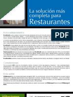 Restaurantrr