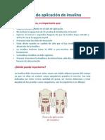 Zonas de aplicación de insulina.docx