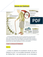 Doença de Parkinson.docx