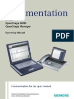 OpenStage Manager.pdf