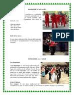 danzasdeguatemala1-120804123749-phpapp01