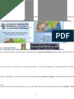 Libro Sig Arcgis Bueno Manual Gis Sistemas Informacion Geografica Aplicados Gestion Territorio Es