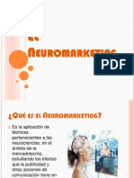 EL Neuromarketing