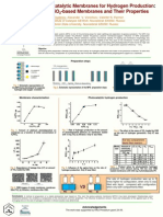 poster-membranes_SPEA7.ppt