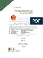 REKRUTMEN Akmil TNI