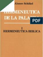 123598967-101874179-Alonso-Schokel-Luis-Hermeneutica-Biblica-01.pdf