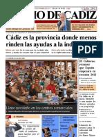 02.- Práctica 02 - Diario de Cádiz