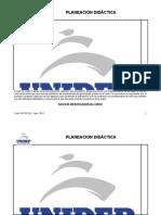 Plan-Sistemas Operativos I