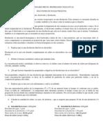 PREVIO EYC 3.docx