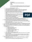 MACREC2_PROBLEM_SET_1.pdf