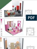 3x3single.pdf