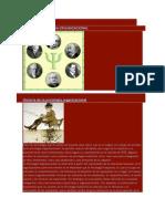 Historia Dela Psc Org