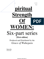Spiritual Strength of Women.pdf
