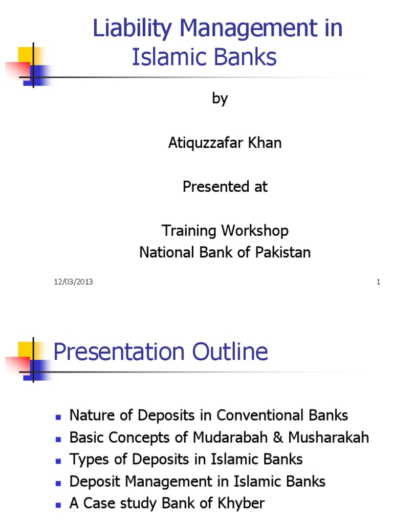 The concept and types of bank deposits, content 46