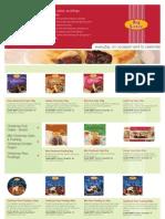 Big Sister_cakes.pdf