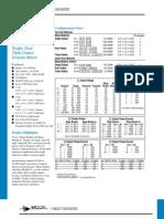 VI-P10X-XXX.pdf