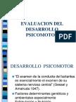 desarrollo_sicomotor