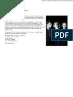 Grupo INDITEX - Pull