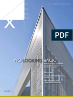NEXT+Fall+2011+for+ISSUU Single+Pages