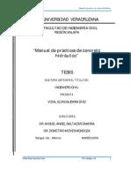 Manual de Practicas de Concret(TESIS)