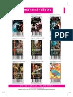 Pandora Marzo 2013_02.pdf