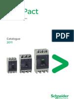 Easypact MCCB Catalogue