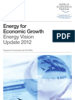 WEF_EN_EnergyEconomicGrowth_IndustryAgenda_2012.pdf