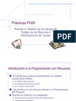 pgsi-p4tr